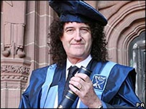 brian may ljmu the starfish story and the moral is greenplanet