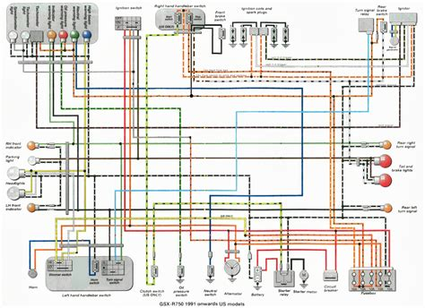 xv920 wiring diagram wiring diagrams schematics