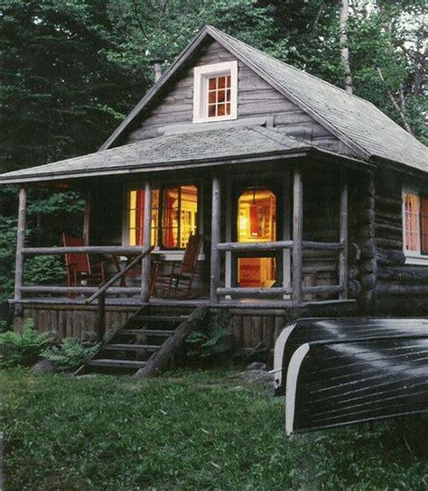small log homes plans unique 912 best rustic cabin decor