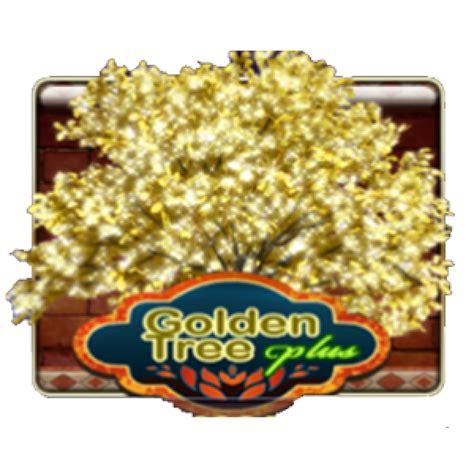 golden tree slot mega demo test id liveslot