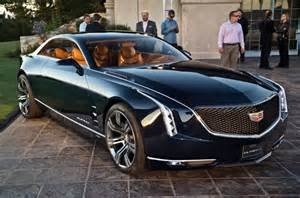2015 new luxury cars luxury cars 2015 powerful machine