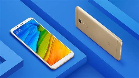 Gleam Giveaway - xiaomi redmi 5 plus smartphone best of gleam giveaways