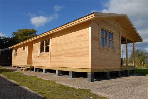 prefab c prefab house kits uk house plan 2017