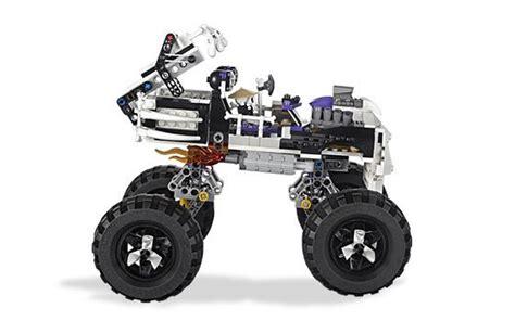 Lego Sy 593 Ninjago Tank 20 top lego gift sets list list ga32