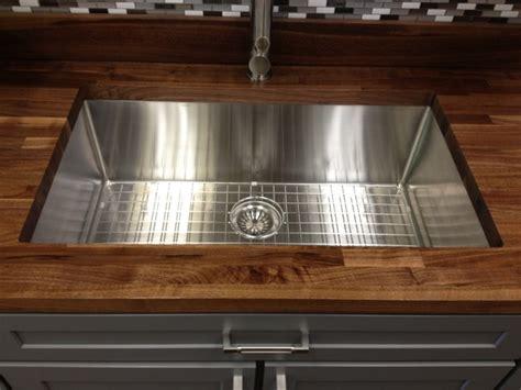 Kitchen Sinks Grand Rapids Mi by Home Show Display Craftsman Kitchen Sinks Grand