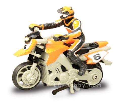 remote control motocross bike micro remote control dirt bikes rc motorbike remote
