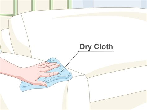 best way to clean white leather sofa fresh how to clean leather sofa with vinegar marmsweb
