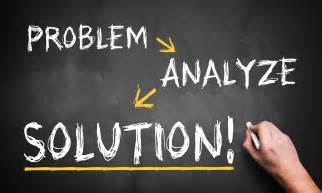 l solutions services solution evaluation ibis business