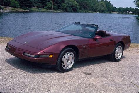 security system 1993 chevrolet corvette navigation system 1993 corvette howstuffworks