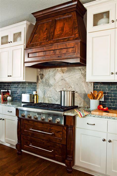 kitchen island hoods kitchens islands hoods scandia custom cabinets