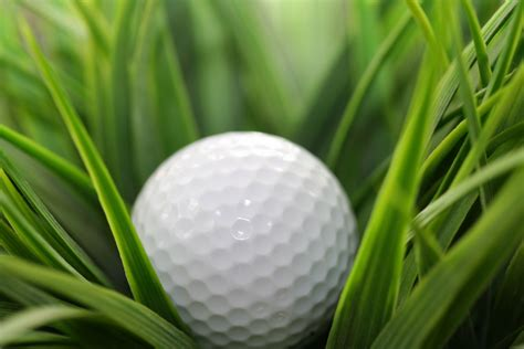 golf balls why are there dimples on a golf wonderopolis
