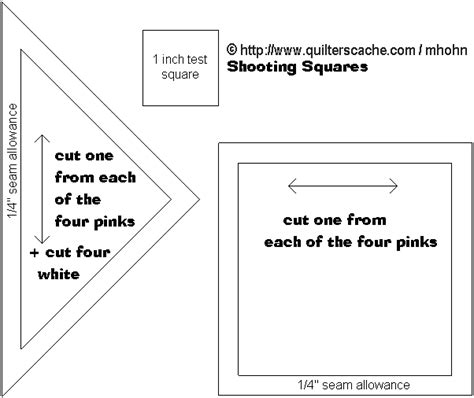 square templates for quilting free quilt squares coloring pages