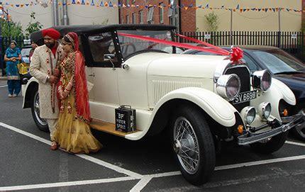 Limozin Car For Rent by Limo Hire Limo Hire Birmingham Limousine Hire Birmingham