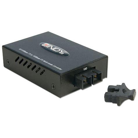 Cable Ethernet Fibre 83 by Sc Fast Ethernet Fibre Optic Converter 10 100base Tx To