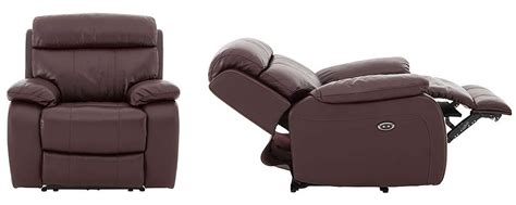 Single Small Armchairs by Top 10 Best Reclining Armchairs Single Small And Large