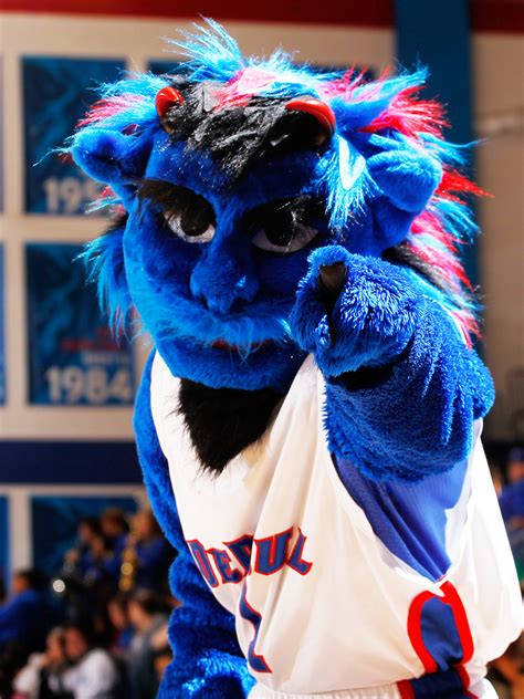 Depaul Search Depaul Official Athletic Site None Depaul Official Athletic Site