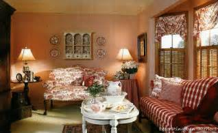 classic decorating ideas beware of trends especially when purchasing a sofa