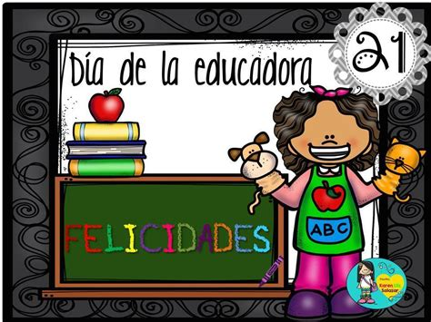 posted on 9 enero 2015 21 abril 2015 by lisbethsegovia efem 233 rides de abril 9 imagenes educativas
