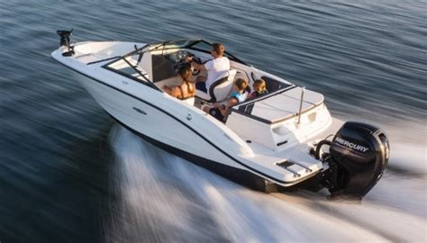 sea ray boats company for sale sea ray boat company for sale