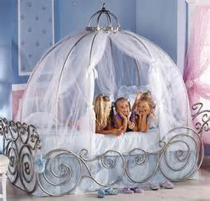 Disney Princess Carriage Bed by 300 Disney Princess Carriage Bed For Sale In Wood River