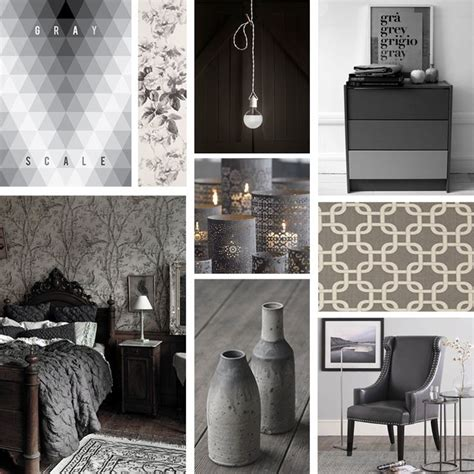best home decor pinterest boards 33 best mood boards to help inspire your home decor and