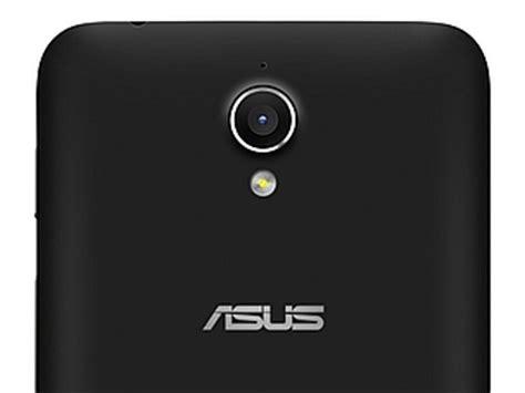 Asus Baterai Zenfone 4 T001 Capacity 1600mah 1 asus zenfone go 4 5 price specifications features comparison