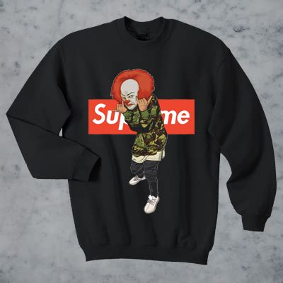 Sweater Hoodie Bape 4 pennywise bape supreme sweater and hoodie bape supreme