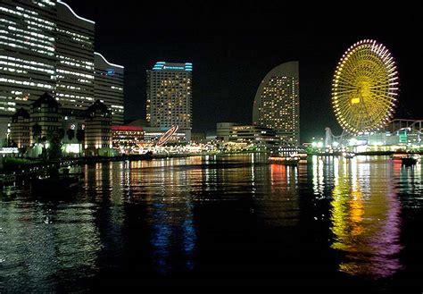 imagenes de japon la ciudad fotos de la ciudad de japon la noche el dia y los