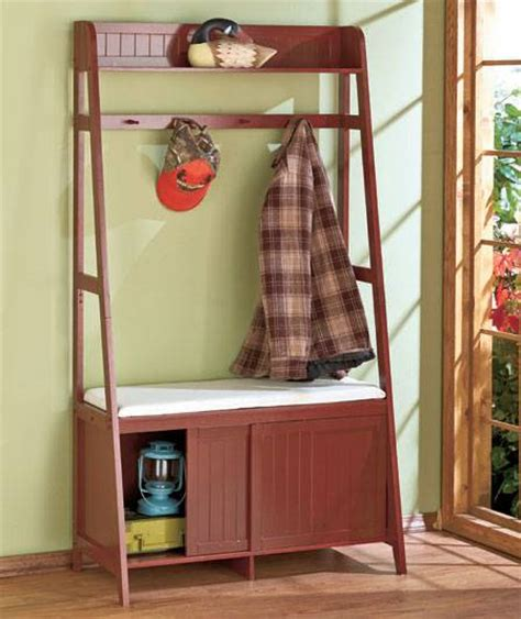 entryway bench with shoe storage and coat rack new entryway organizer bench seat coat rack shoe storage