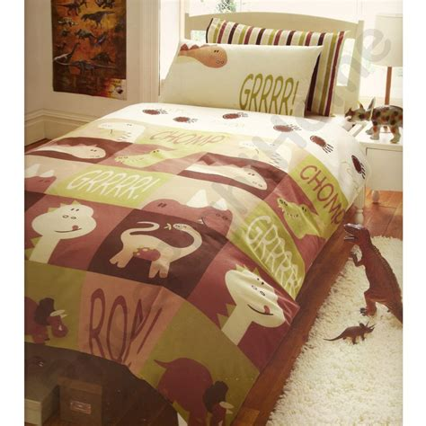 Single Bed Sets For Boys Boys Bedding Single Duvet Sets New Free Delivery