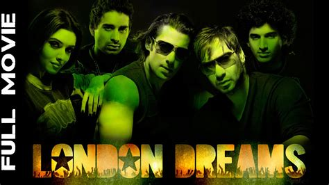 film india terbaik full movie london dreams full movie salman khan movies hindi full