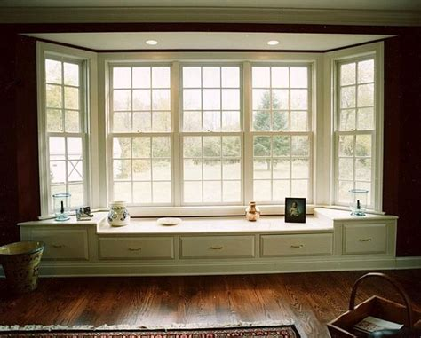 built in window seat built in window seat house pinterest