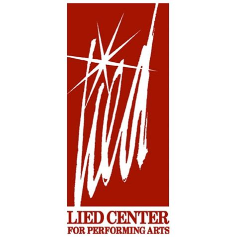 lied performing arts center