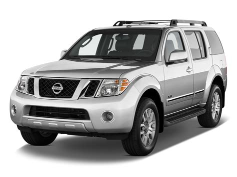 how it works cars 2009 nissan pathfinder on board diagnostic system 2009 nissan pathfinder reviews and rating motor trend