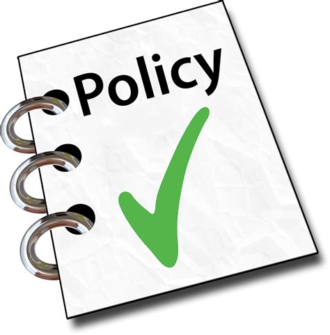 Best Resume Questions by Policy Pic