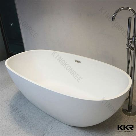 vasche da bagno design moderno oltre 1000 idee su vasche da bagno su basso