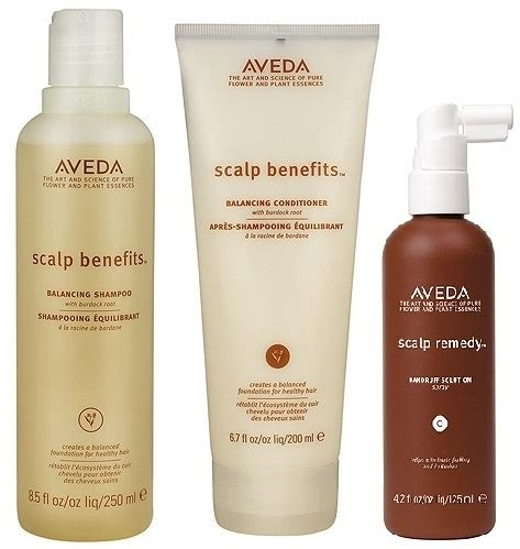 Scalp Detox Benefits by Products To Be Proud Of Aveda Scalp Benefits Encore