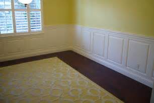 wainscoting dining room ideas dining room wainscoting ideas from wainscoting america