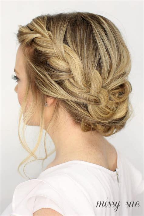 pearl french braids beauty のおすすめ画像 103 件 pinterest ヘアスタイル ヘア ビューティー メイクルックス