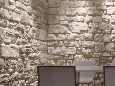 pareti interne in pietra ricostruita rivestimenti in pietra ricostruita modena formigine