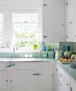 adding handles to kitchen cabinets 1930s kitchen kitchen cabinets and 1930s on pinterest
