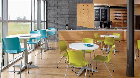 ck home design group 100 ck home design group best bedrooms in celebrity
