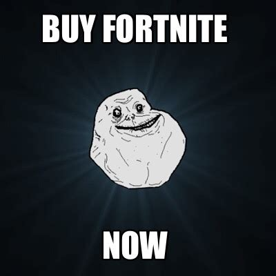 fortnite memes images reverse search