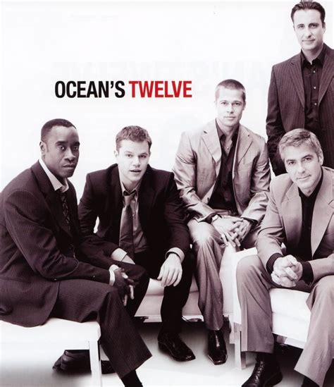 fran ois toulour 25 best ideas about ocean s twelve on pinterest haarlem