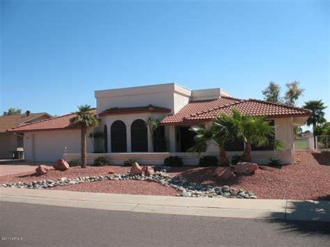 absolutely patio az arizona real estate on the golf course
