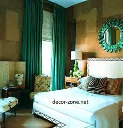 Creative Bedroom Painting Ideas creative bedroom paint color ideas for small bedroom