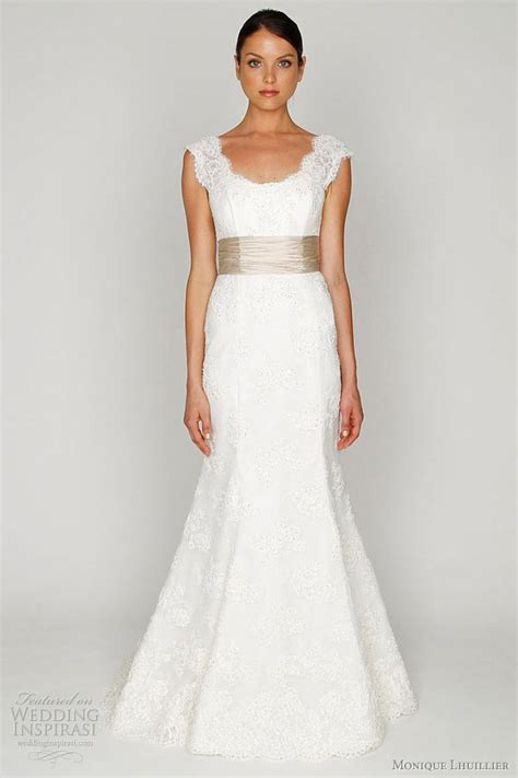 wedding shoppe on grand ave bliss by lhuillier 2012 wedding dresses