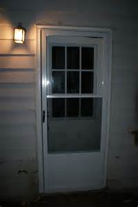 top home depot doors on door and bug screen for