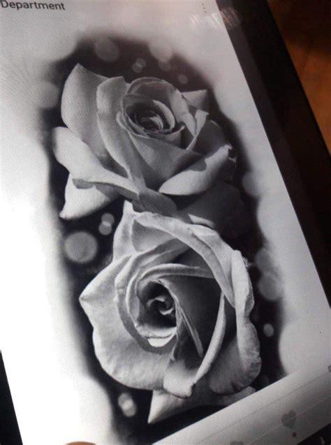 новости цветы мандалы узоры женское pinterest