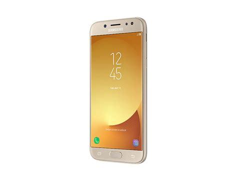 Harga Dan Warna Samsung J5 Pro official samsung galaxy j5 pro harga spesifikasi dan